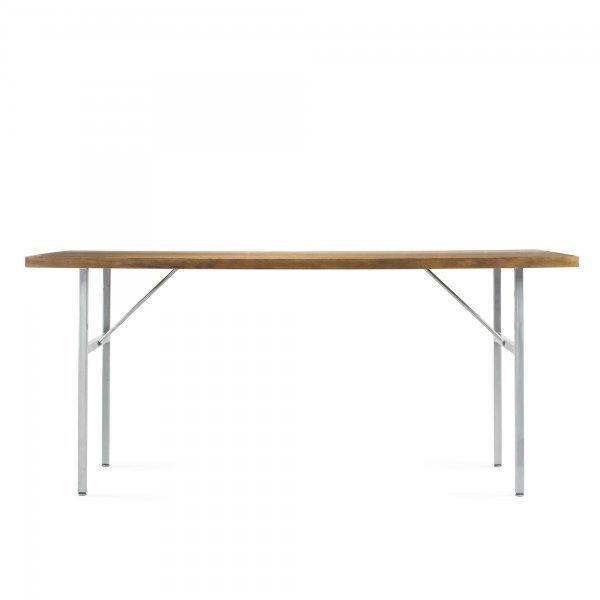 132: George Nelson & Associates work table, model 64800