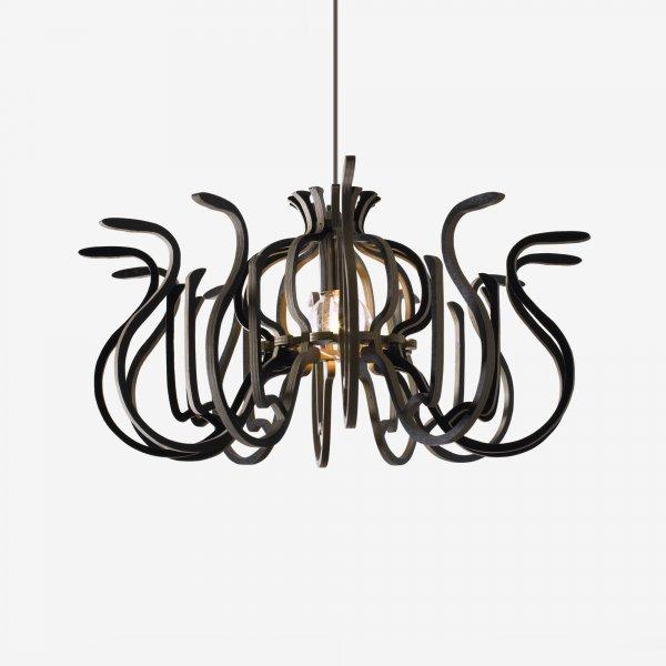 121: Jorge Pardo Subscription Lamp