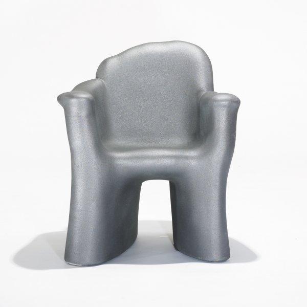 122: Gaetano Pesce Dalila armchair
