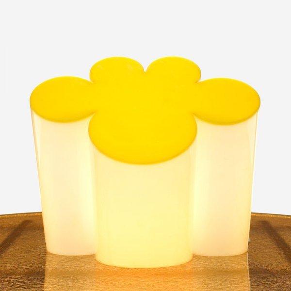 102: Superstudio Passiflora lamp