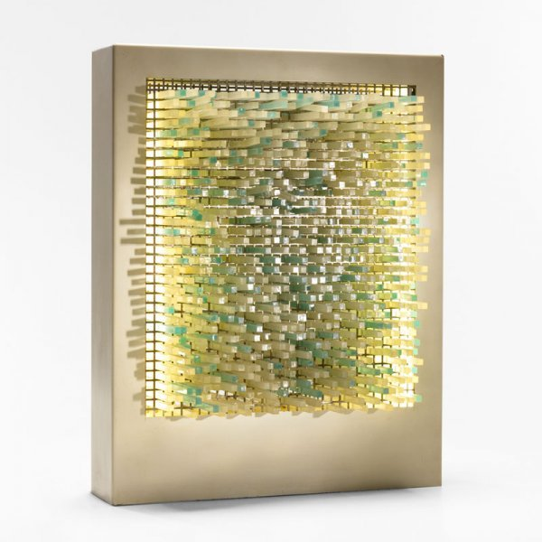 103: Giuseppe Ravasio G999 table lamp