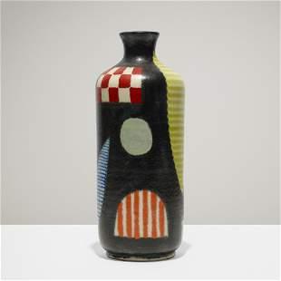 Guido Gambone, Vase