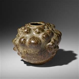 Axel Salto, Sprouting vase