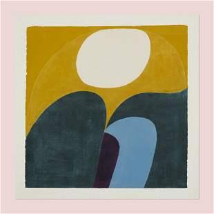 Carol Summers, Navarro Sunset