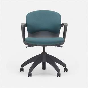 Knoll, Office chair