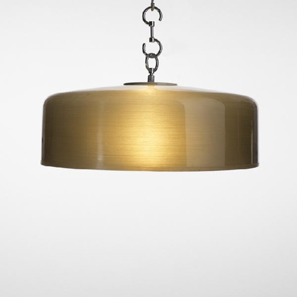 103: Albini and Helg hanging lamp, model 2050