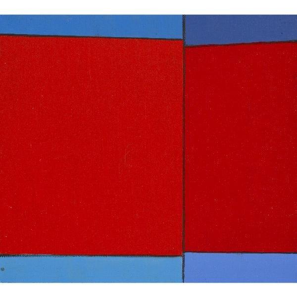 114: Ludwig Sander untitled