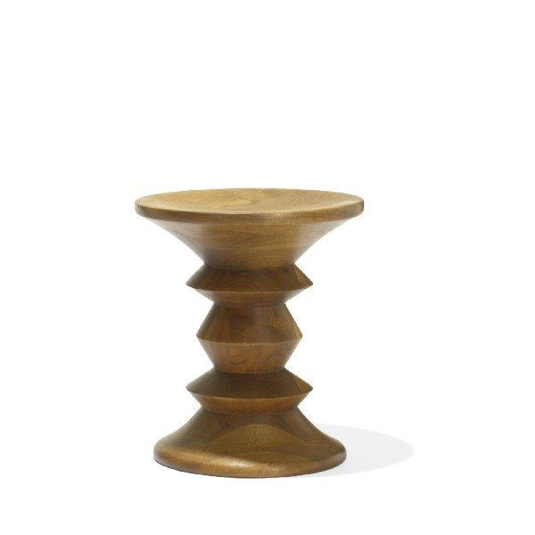478: Charles and Ray Eames Time Life stool