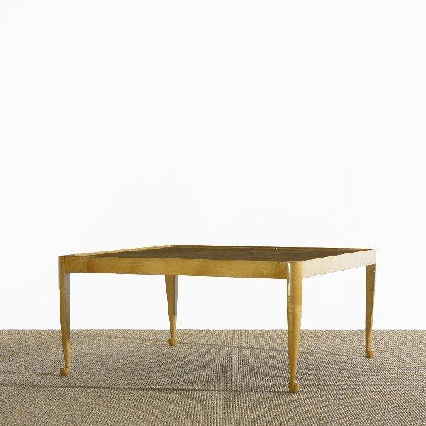 123: Josef Frank coffee table