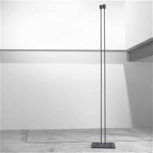 240: Harry Bertoia untitled (Sonambient)
