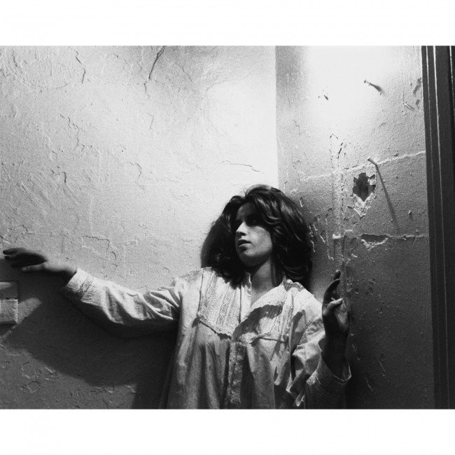 177: Cindy Sherman Untitled Film Still #29