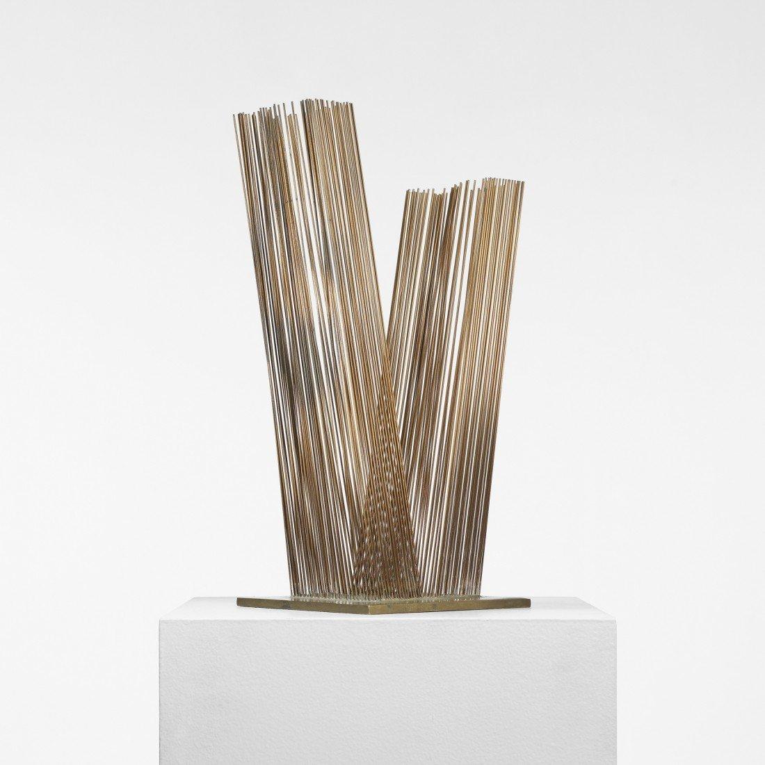 103: Harry Bertoia untitled (Sonambient)
