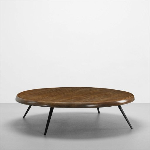 Admirable 137 Charlotte Perriand Coffee Table Ocoug Best Dining Table And Chair Ideas Images Ocougorg