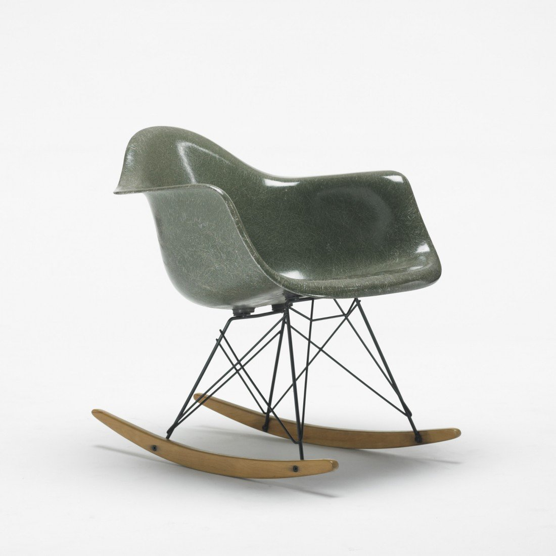 205: Charles and Ray Eames RAR
