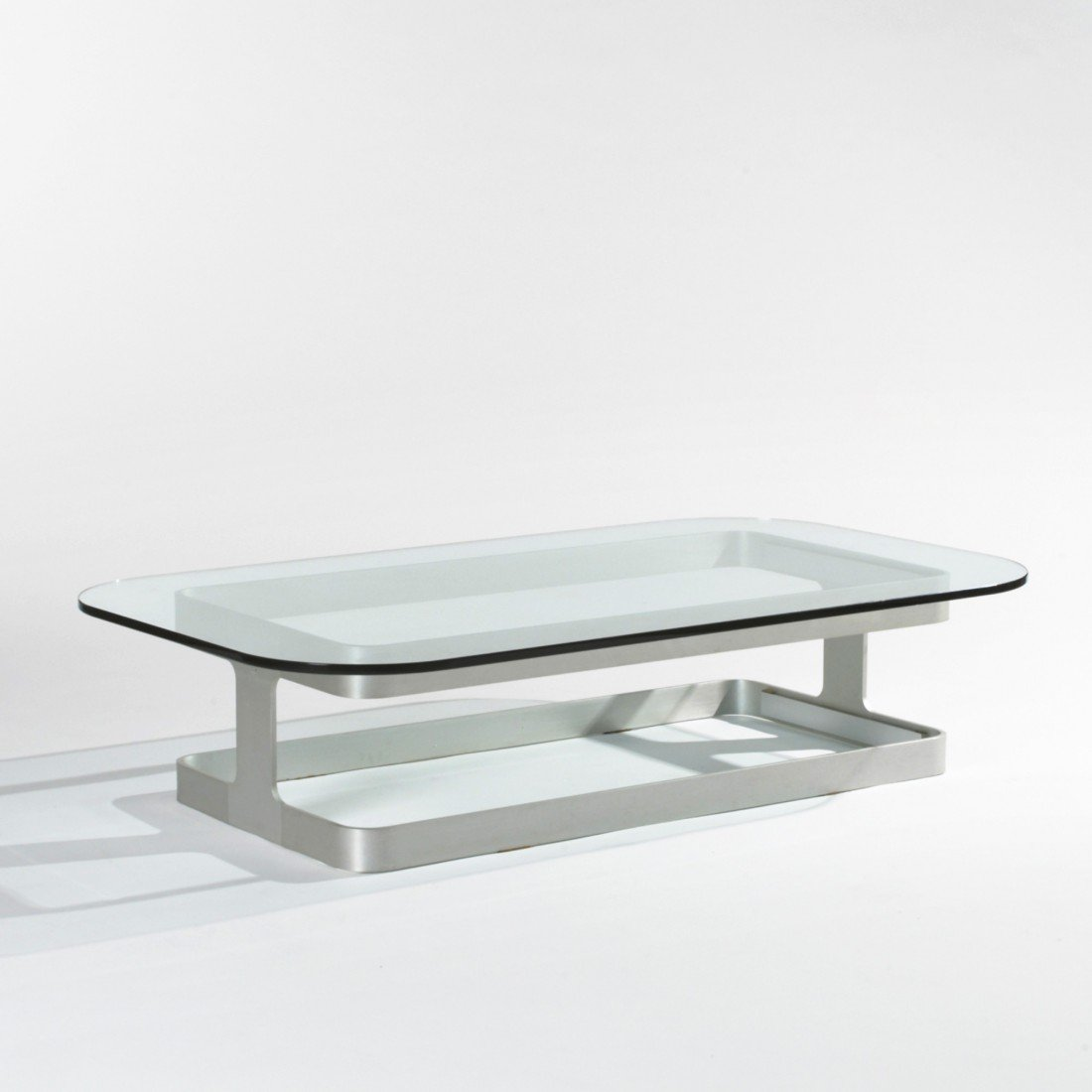 222: French coffee table