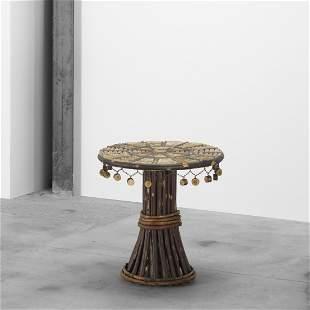 Garouste and Bonetti ISBA occasional table