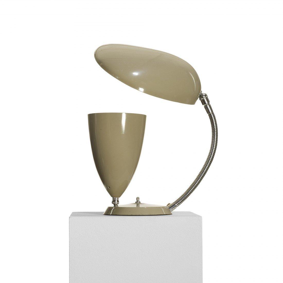 Greta magnusson grossman table lamp 148 greta magnusson grossman table lamp geotapseo Gallery