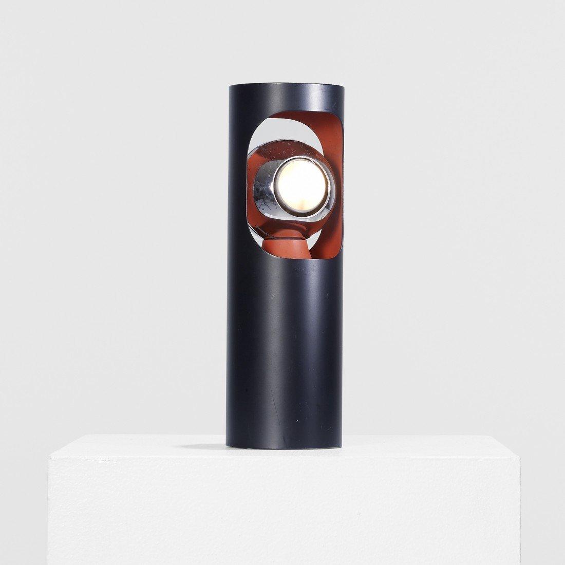190: Angelo Lelli table lamp, model 13068