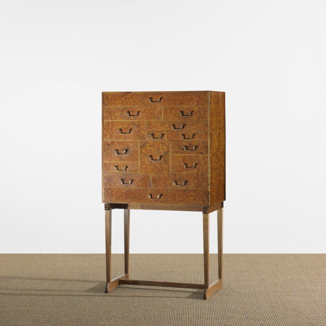 107: Josef Frank cabinet