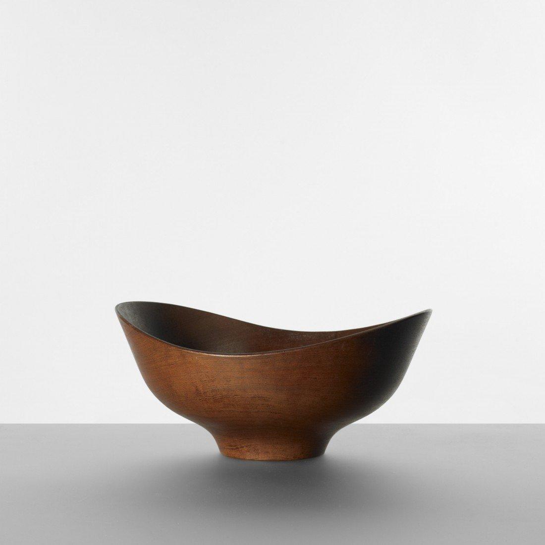 196: Finn Juhl bowl