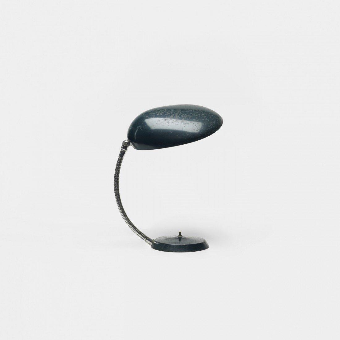 102: Greta  Magnusson Grossman table lamp