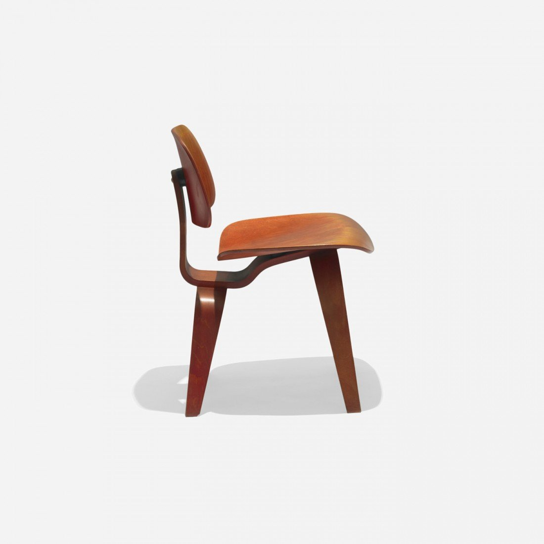 110: Charles and Ray Eames DCW