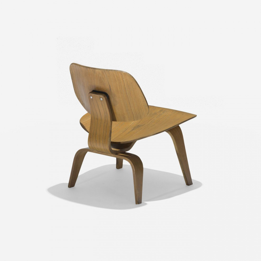 115: Charles and Ray Eames LCW