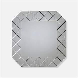 Tommi Parzinger mirror