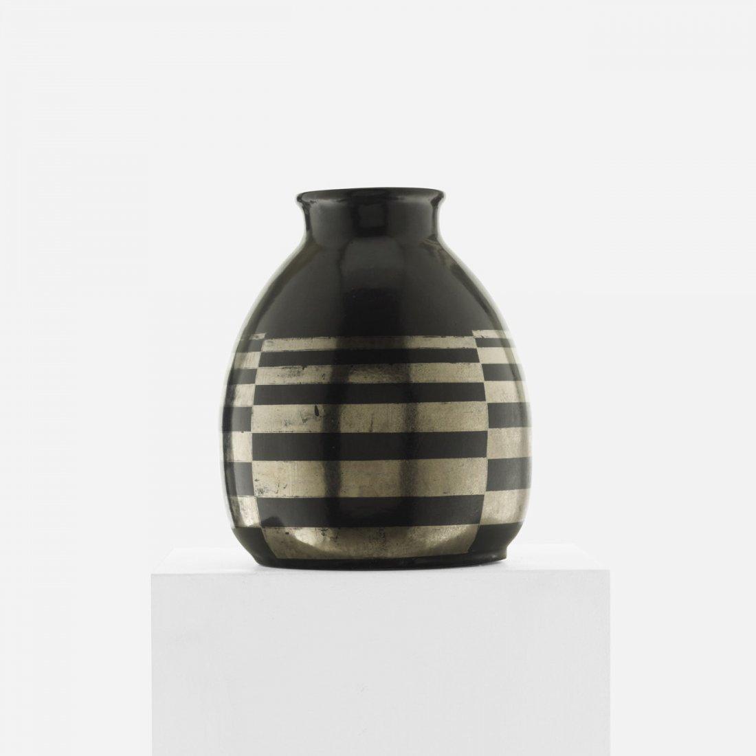 371: Jean Luce vase