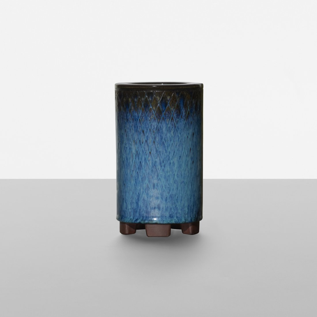 116: Wilhelm Kåge Farsta vase