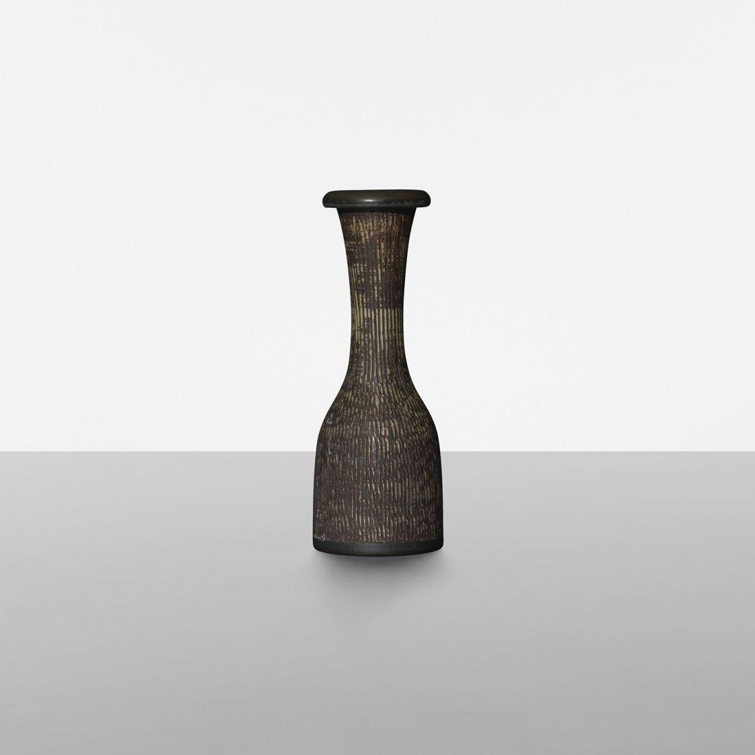 118: Wilhelm Kåge Farsta vase