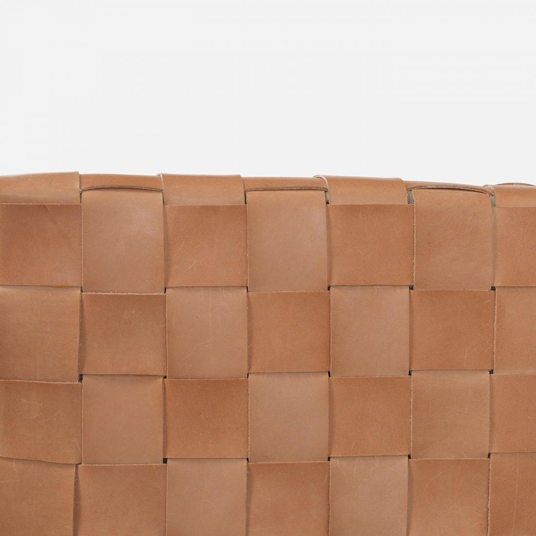 238: Gunnar Aagaard Andersen lounge chair - 3