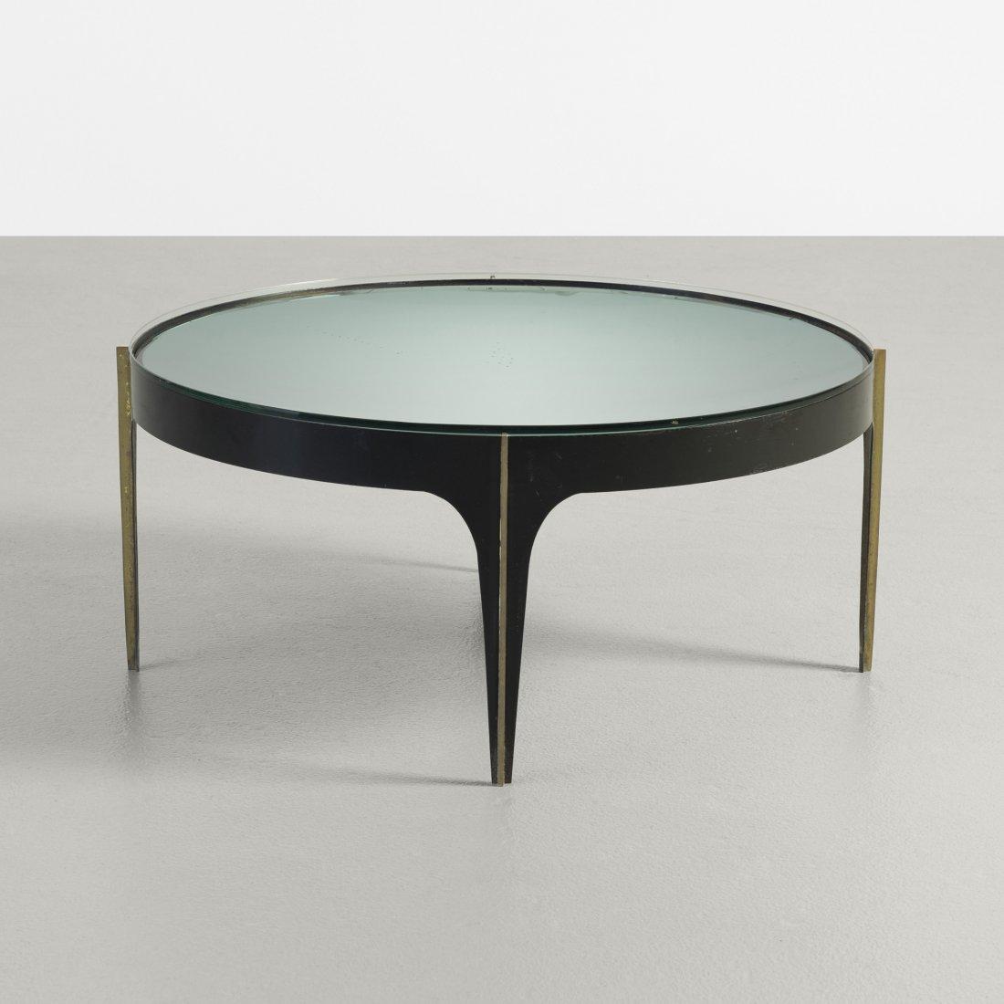104: Fontana Arte coffee table - 2