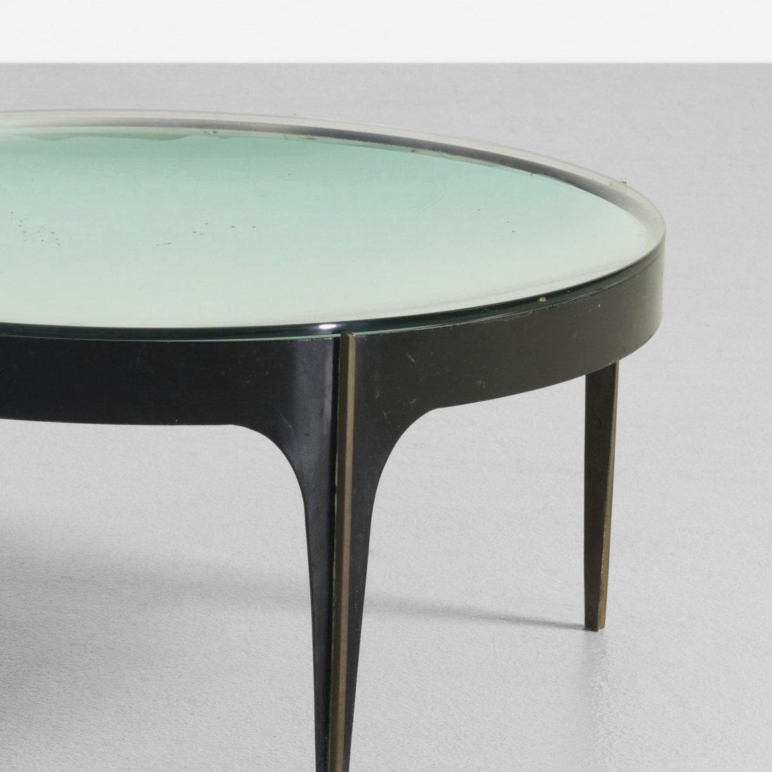 104: Fontana Arte coffee table - 3