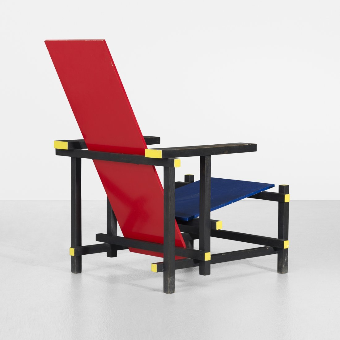 Rietveld Stuhl gerrit rietveld furniture gerrit rietveld zig zag chair a