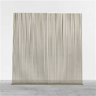 Harry Bertoia untitled (Monumental Sonambient)