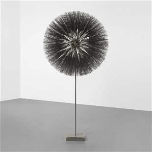 Harry Bertoia untitled (Dandelion)