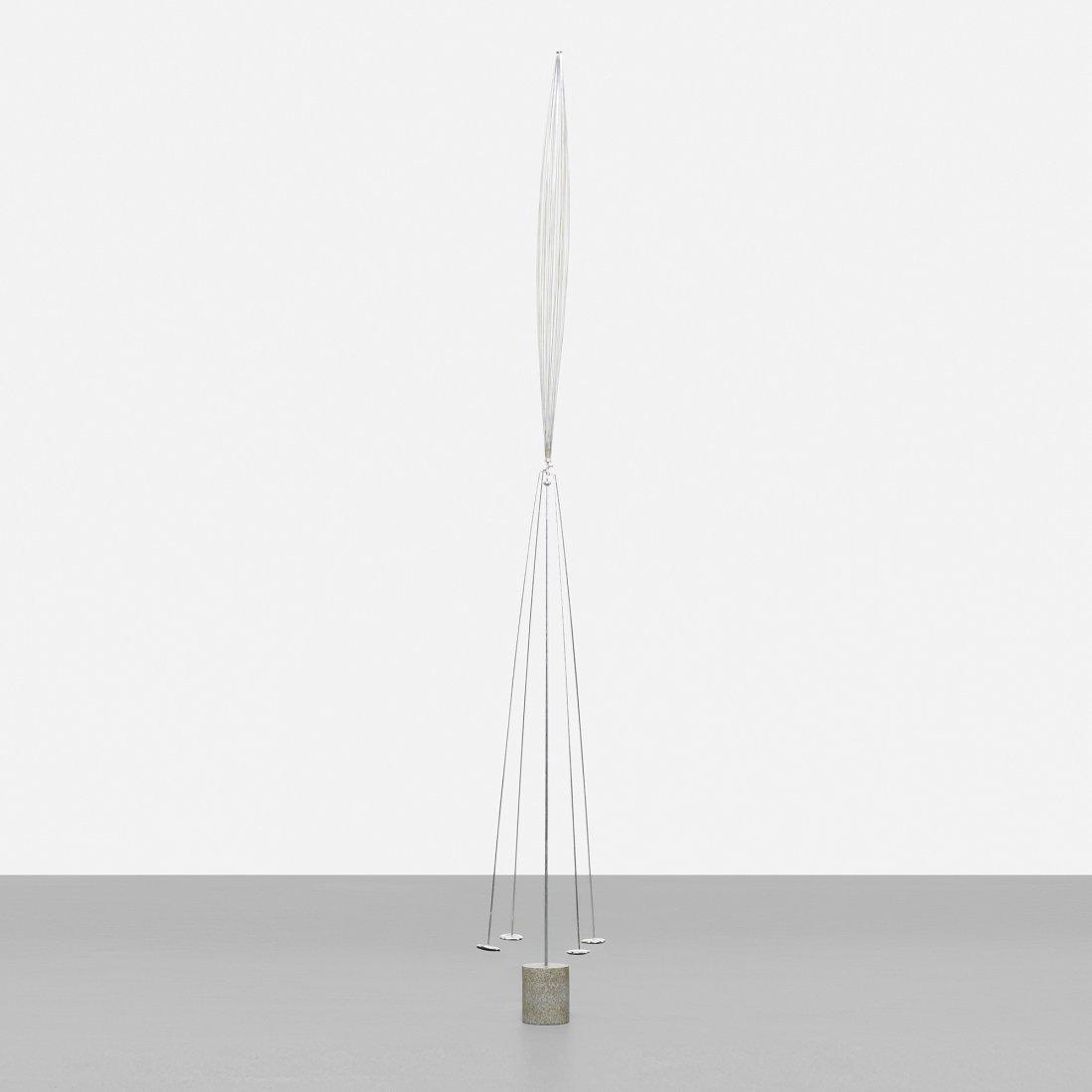 Harry Bertoia untitled (Balancing Form)