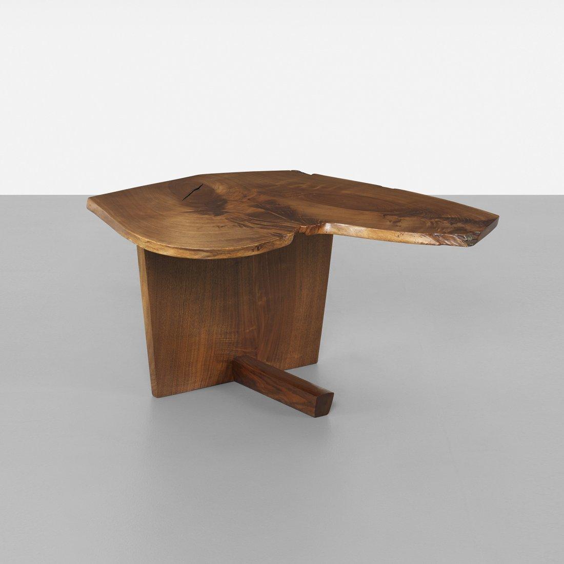 George Nakashima Minguren I table