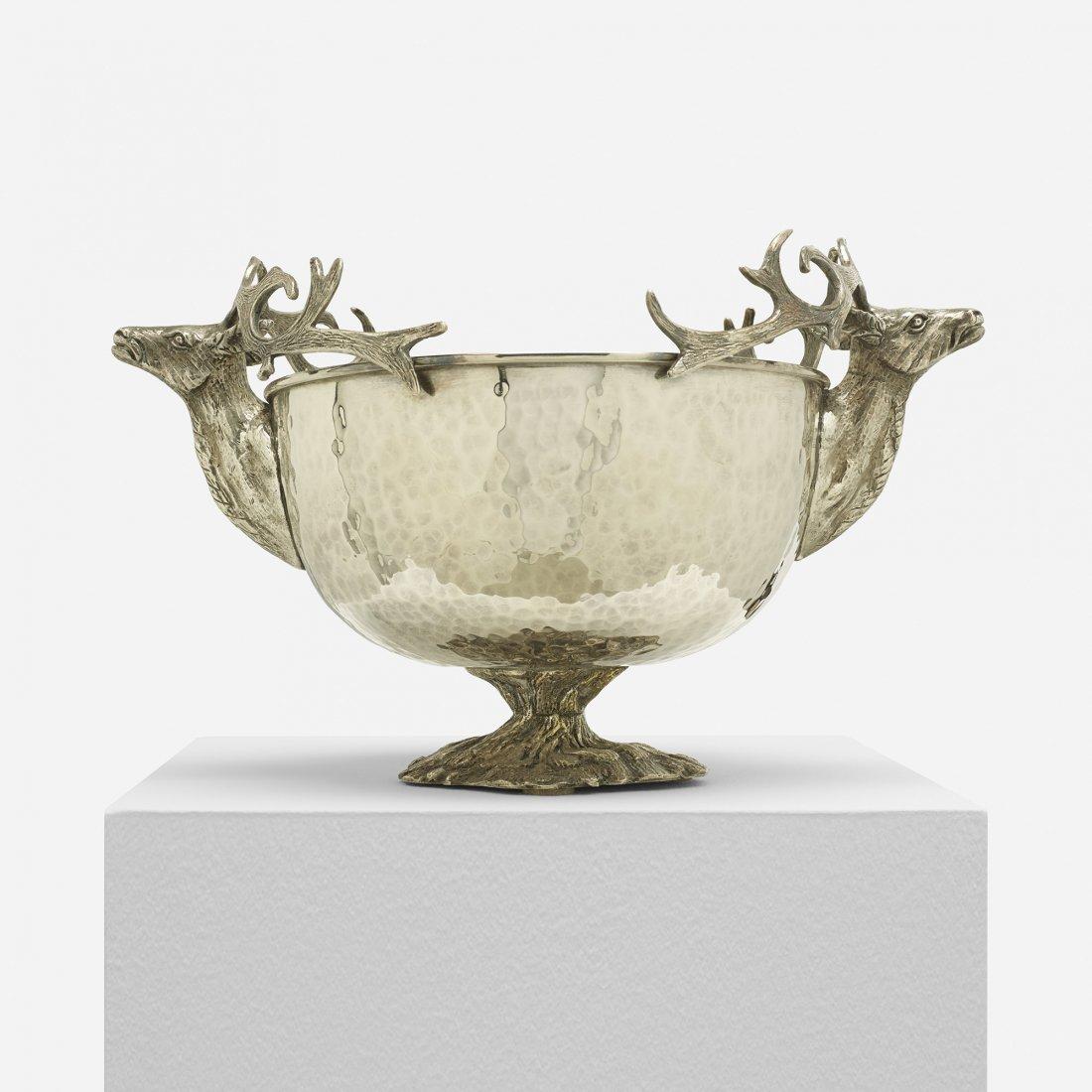 Gabriella Crespi Cervo bowl