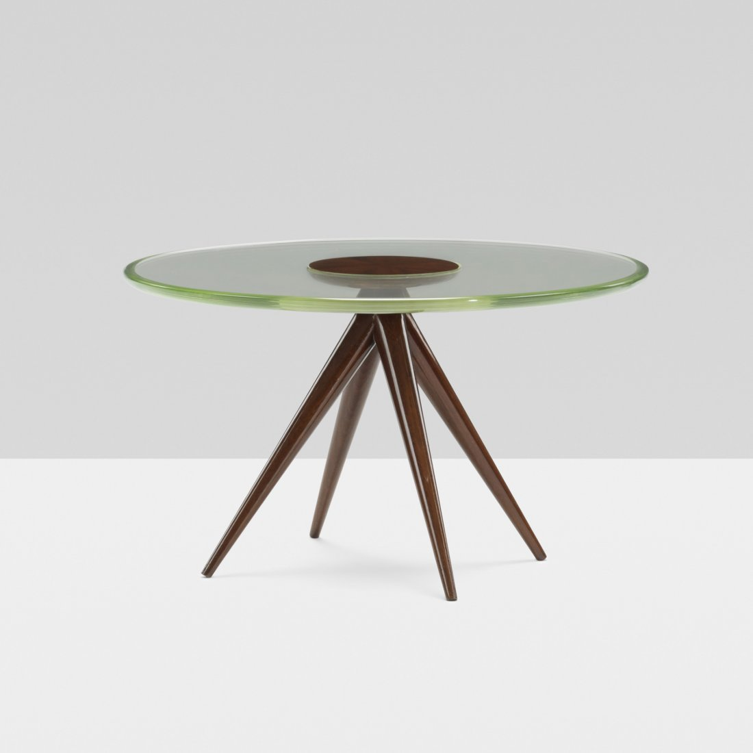 Pietro Chiesa occasional table