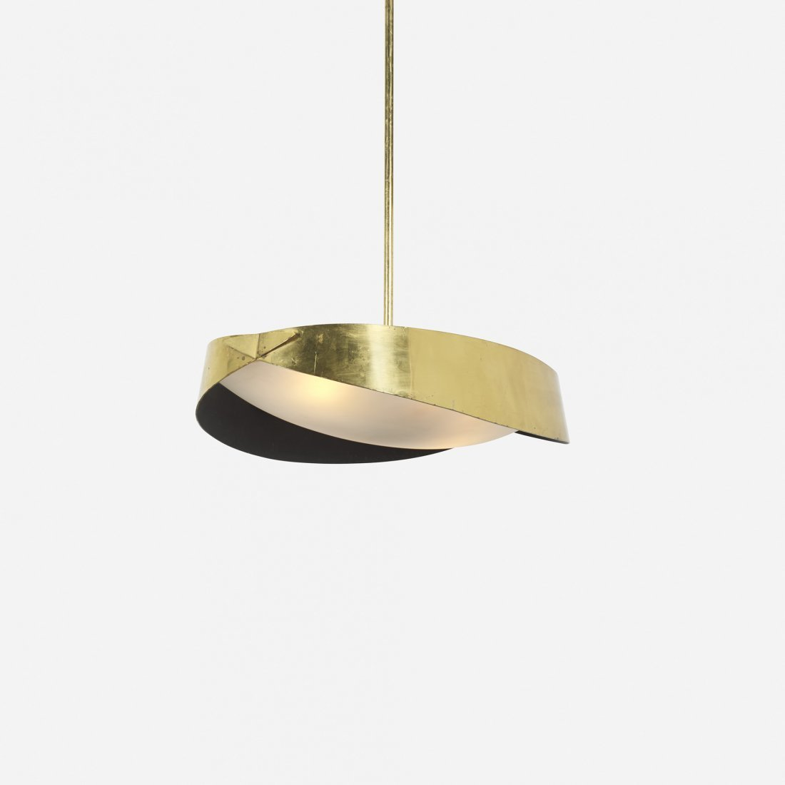 Max Ingrand chandelier