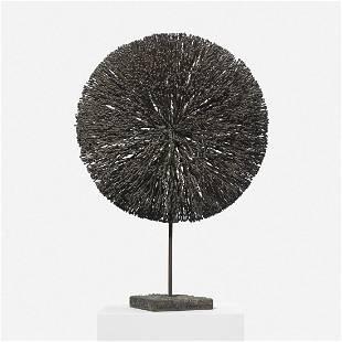 Harry Bertoia untitled (Important Bush Form)