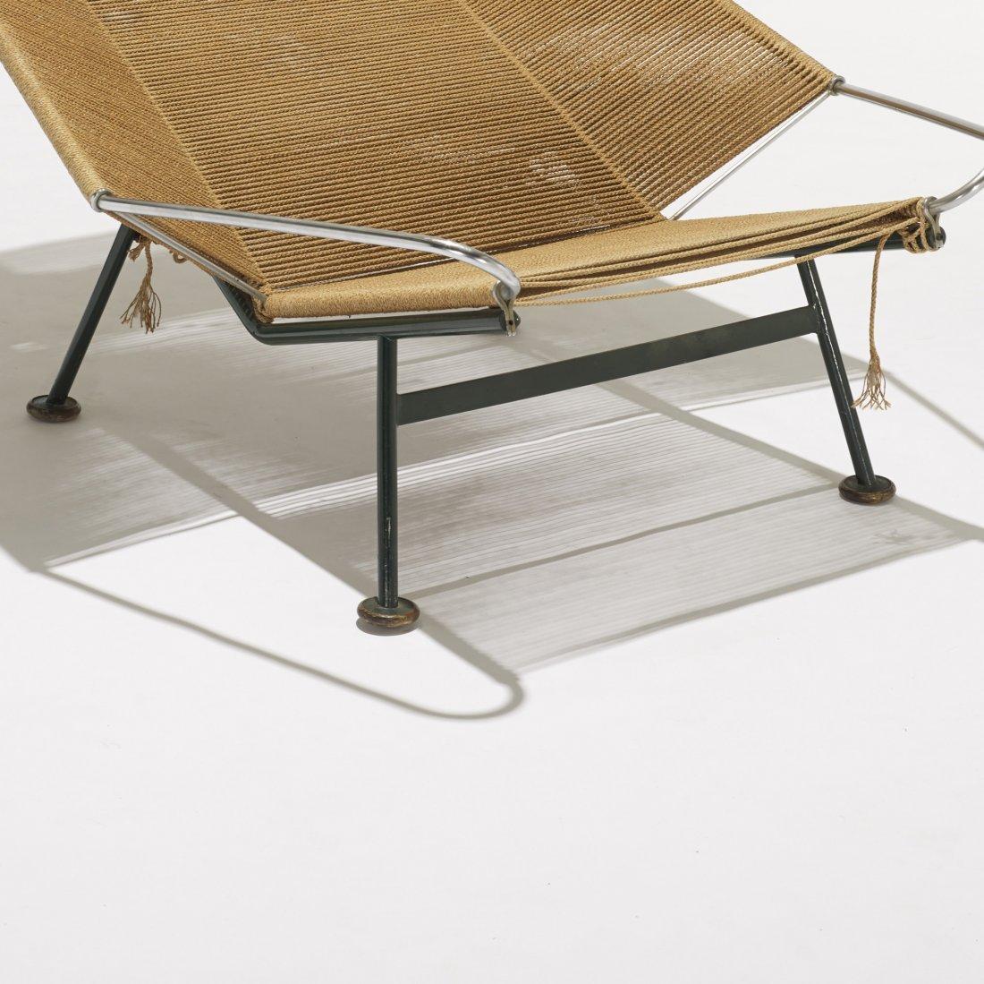 Hans Wegner Flag Halyard chair - 2