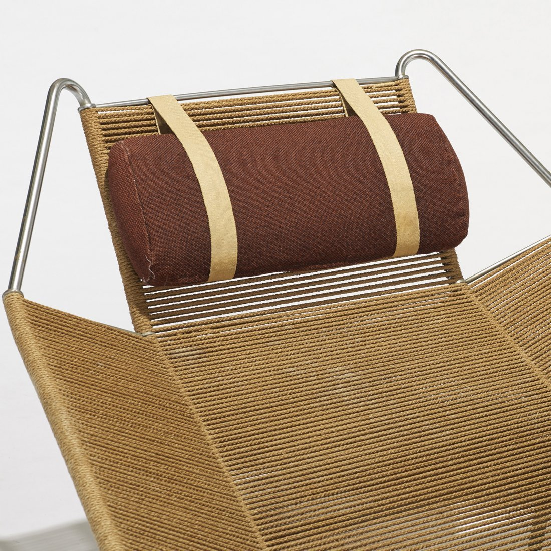 Hans Wegner Flag Halyard chair - 4