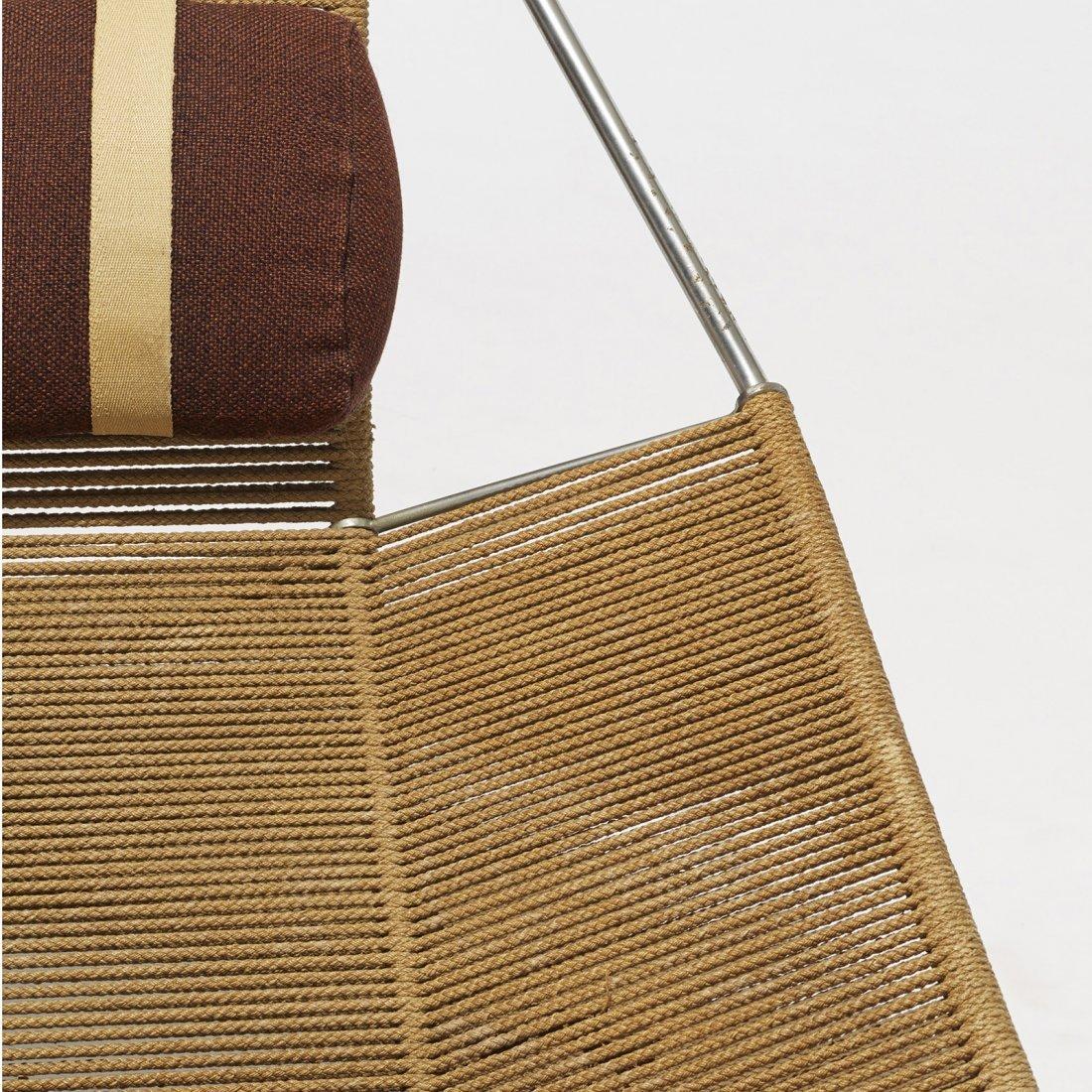 Hans Wegner Flag Halyard chair - 5