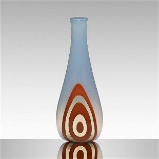 La Murrina Prices - 33 Auction Price Results