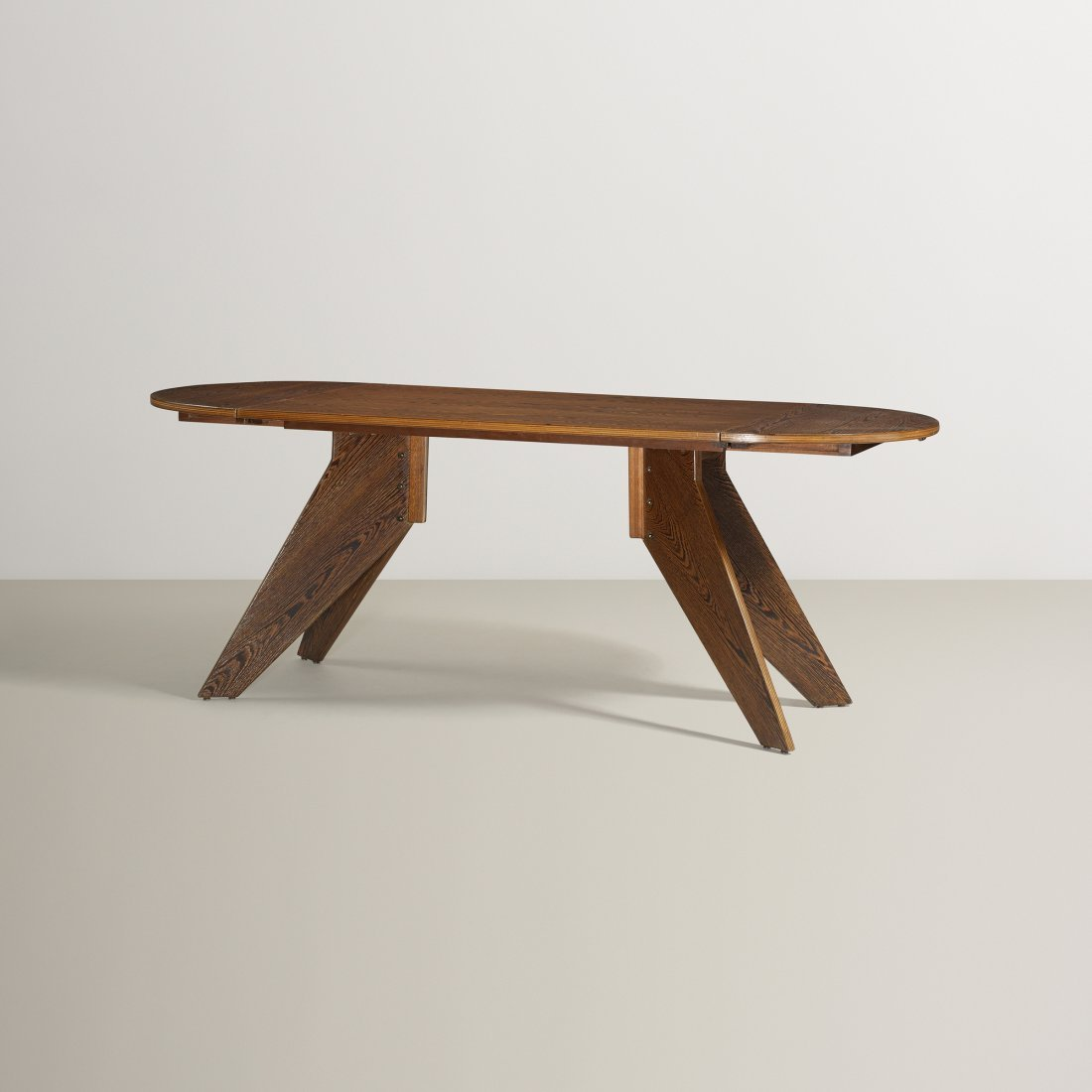 André Sornay table
