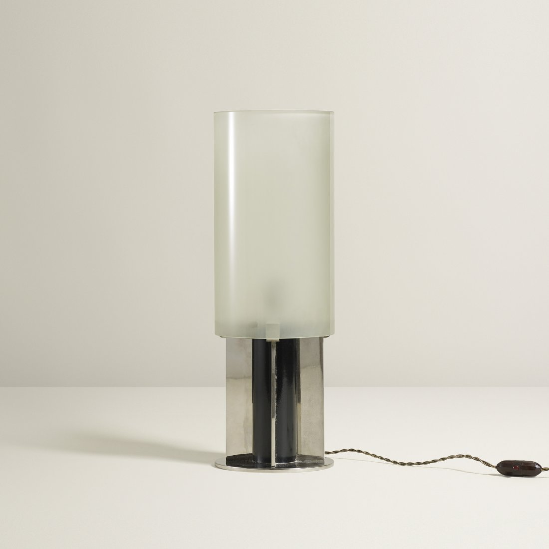 Boris Lacroix table lamp