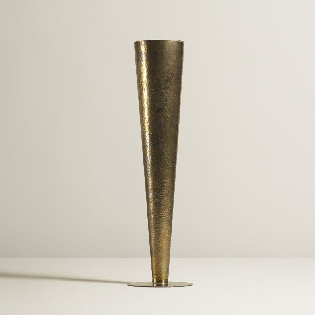 Hagenauer Werkstätte vase
